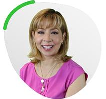 Jackie Hernández