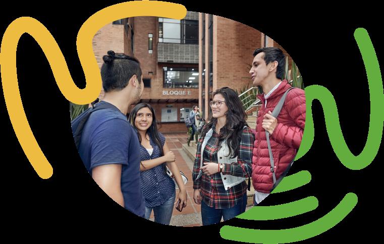 Ganadores proyectos Colombia